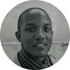 Onesmus Nyakumbi